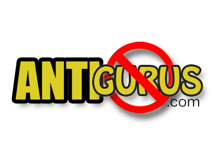 AntiGurus.com